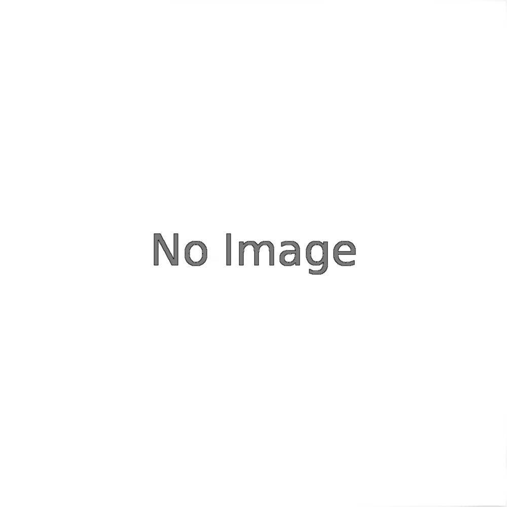Moodyo, una red social de regalos