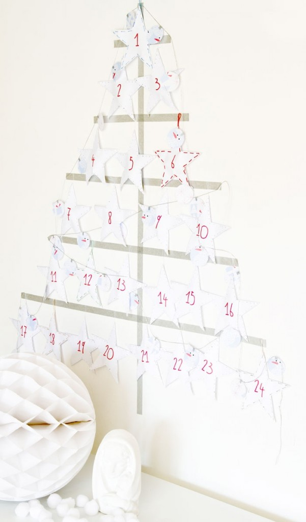 advent-calendar-stars