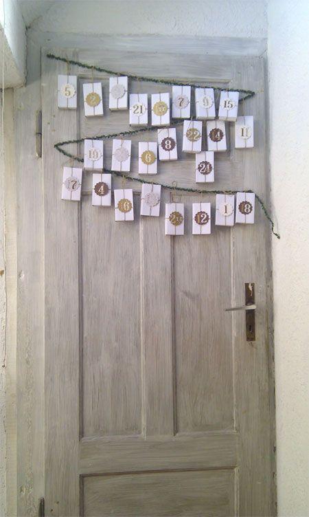 calendario-adviento-puerta