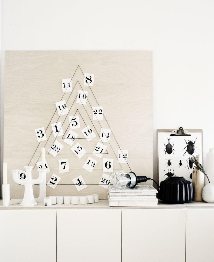 modern-advent-calendar
