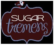 Mary Mary Sweet Designs colabora con un sorteo en el Magazine SugarTremens edición Navidad
