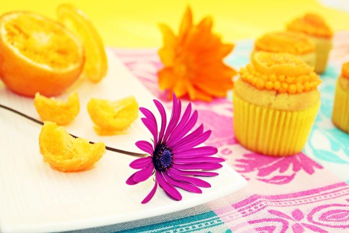 cupcakes-de-naranja