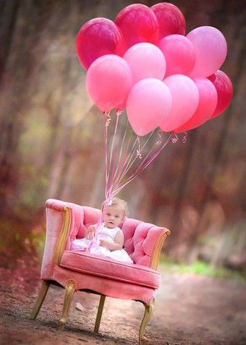 pink-baby