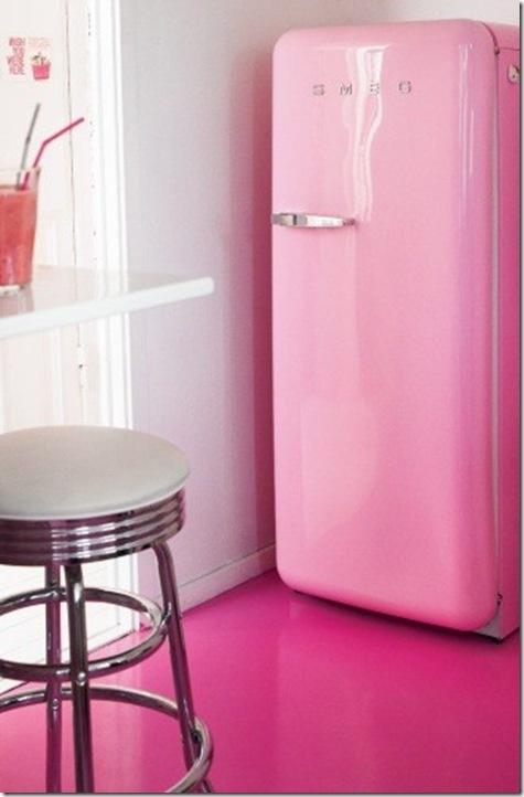 pink-smeg