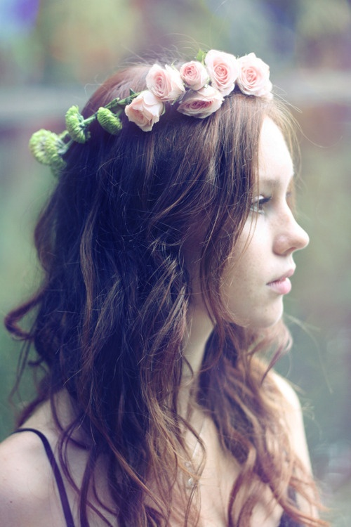 corona-flores-pelo