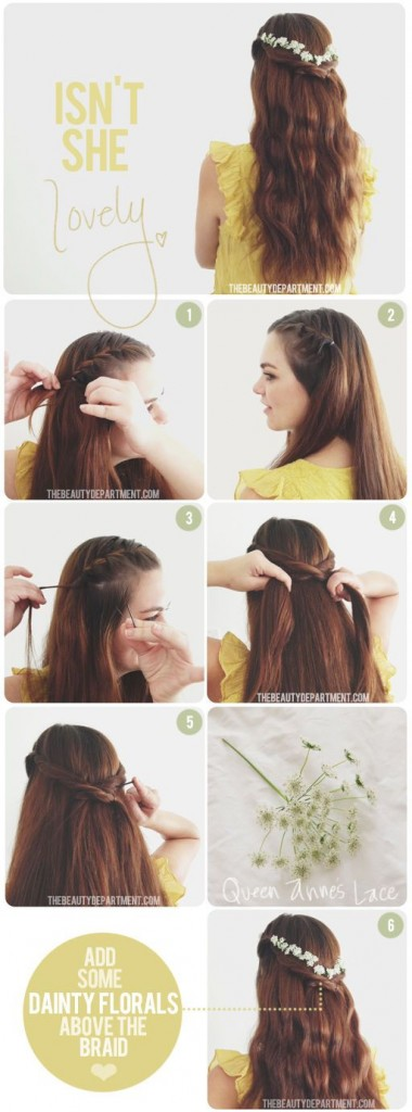 tutorial-flower-crown