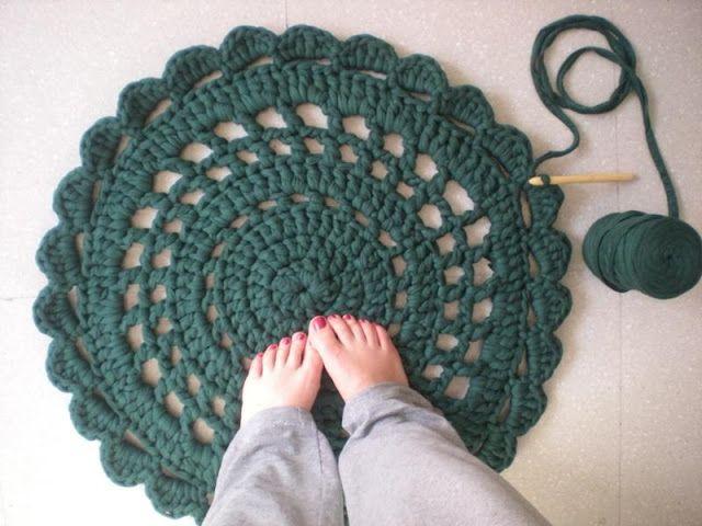 alfombra-ideas-trapillo