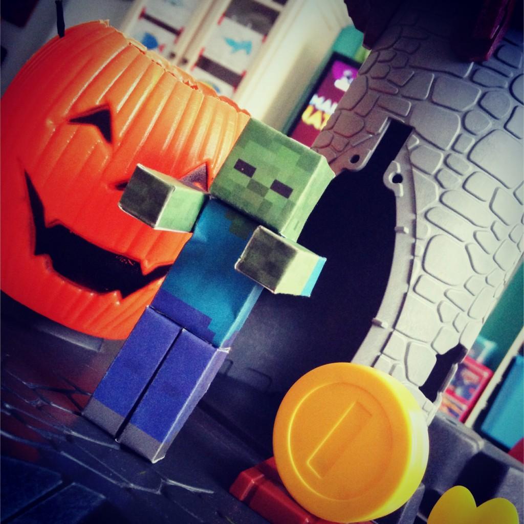 minecraft-Disfraz-de-halloween-zombie