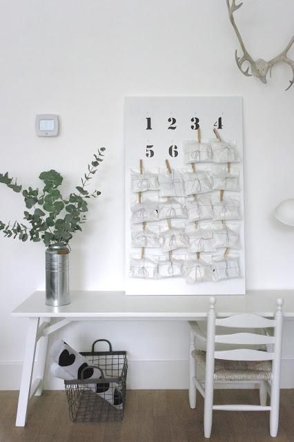 advent-calendar-white