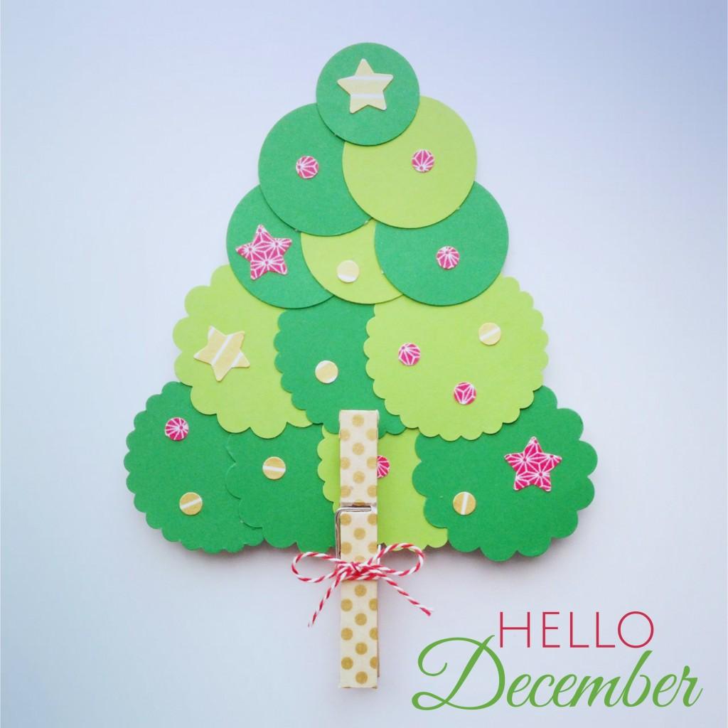 DIY-árbol-de-navidad