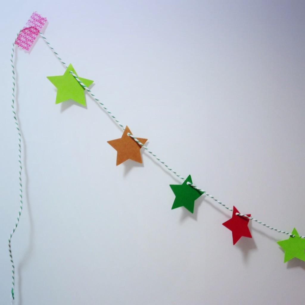 guirnalda-estrellas-navidad