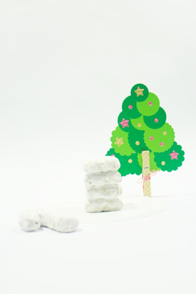 arbol-navidad-hojaldrinas