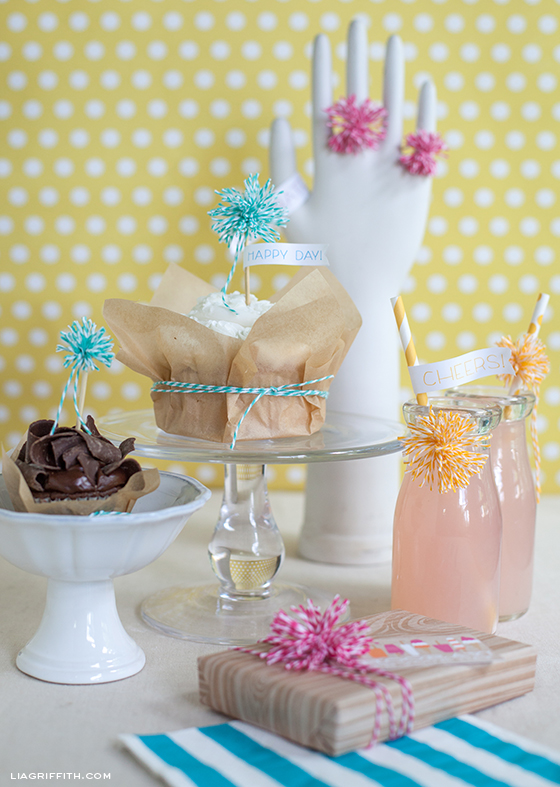 Mini-Bakers-Twine-Poms