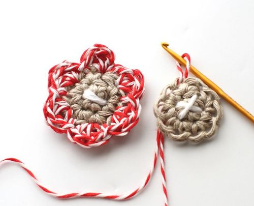 flor-crochet-bakers-twine