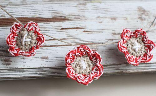 guirnalda-flores-bakers-twine