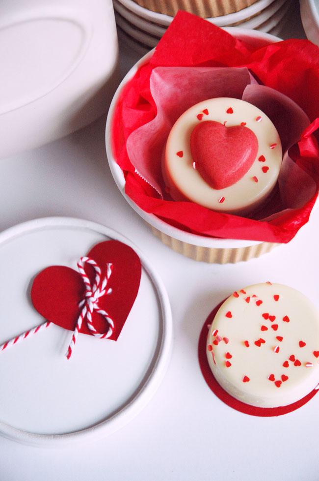 imprimibles gratuitos vaso kraft san valentine day