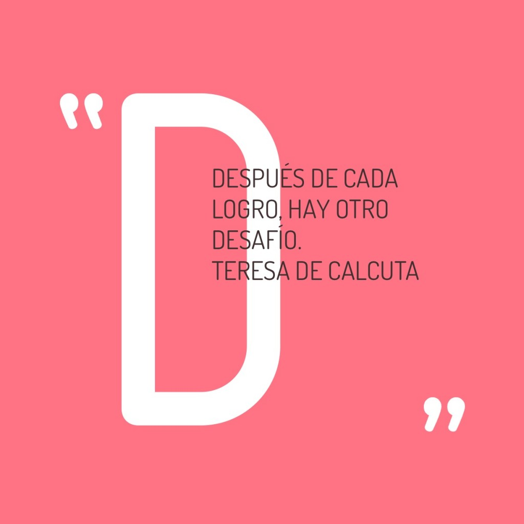 Notegraphy citas