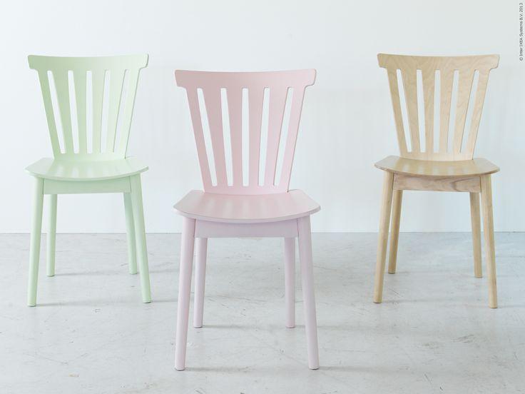 sillas-estilo-nordico-ikea