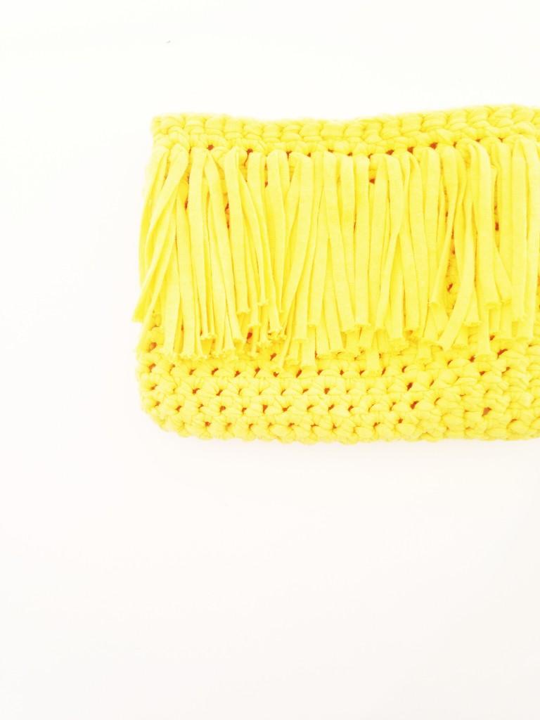 bolso-de-trapillo-amarillo