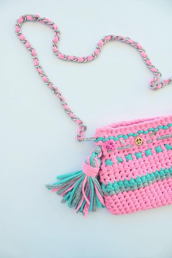 bolso-de-trapillo-rosa-fluor