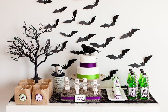 mesa-dulce-halloween
