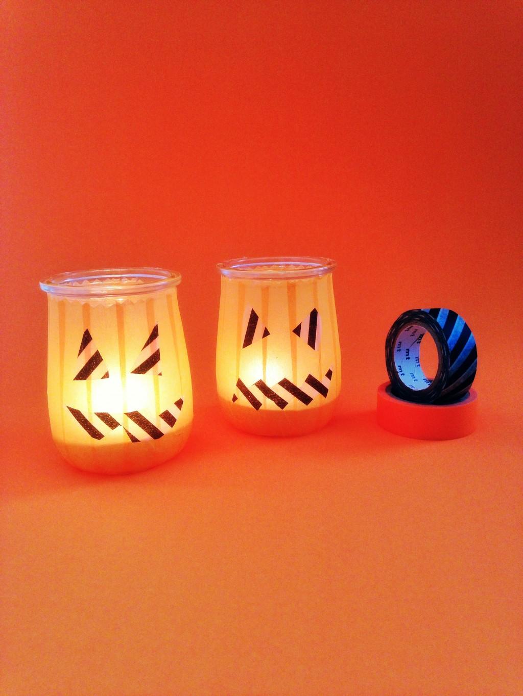 portavelas-para-halloween-washitape-5