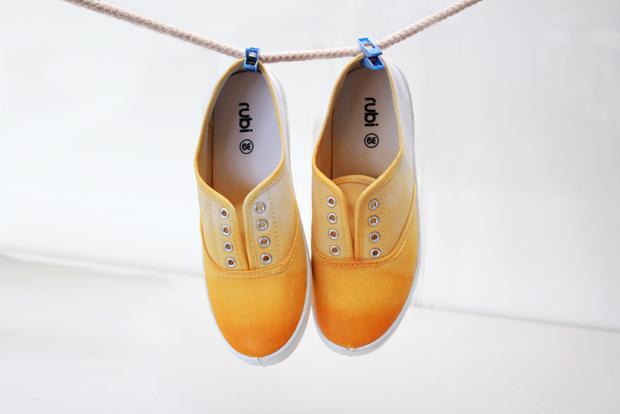 teñir-zapatillas-tintes-iberia