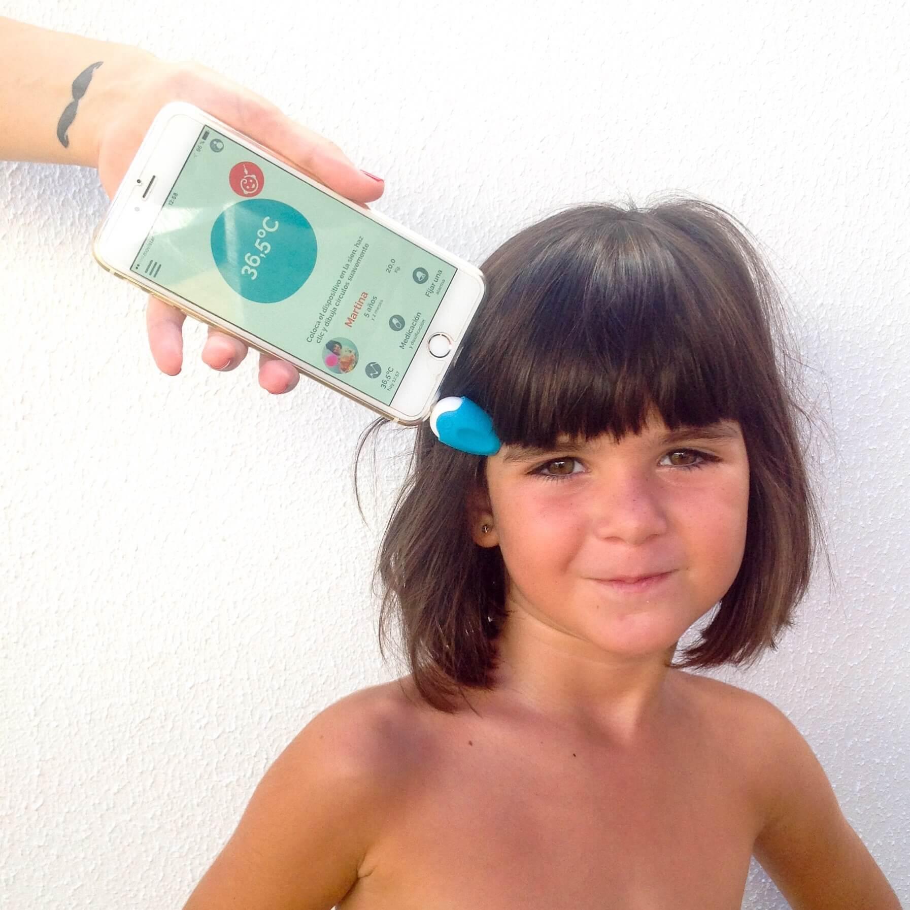 mejor-termometro-infrarrojos
