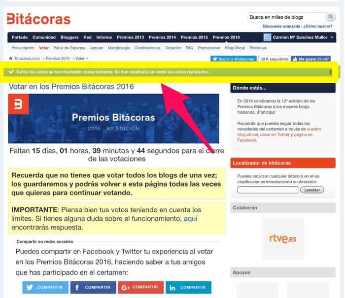 premios-bitacoras-2016-4