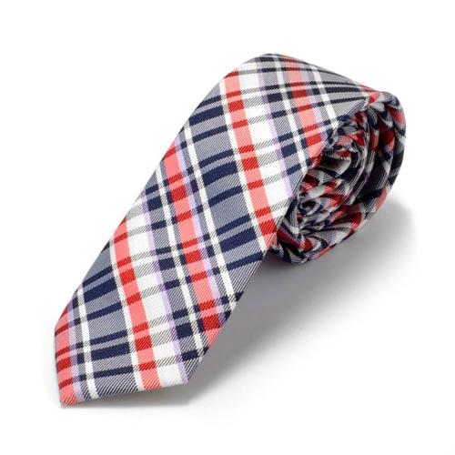 corbata-cuadros-escoceses