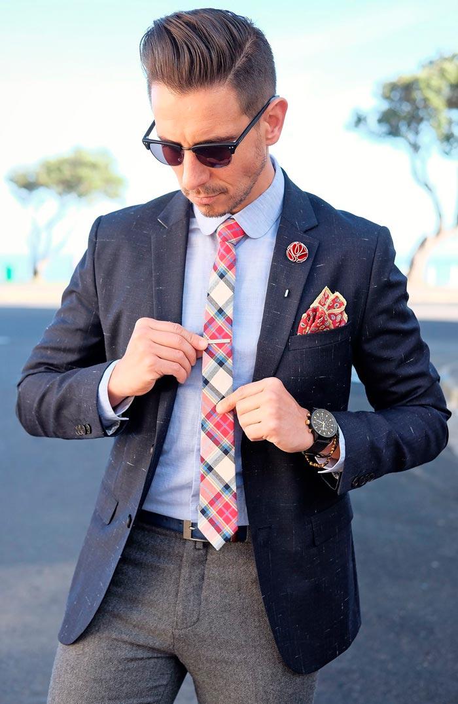 corbata-complementos-hombre