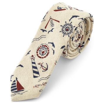 corbata-marinera