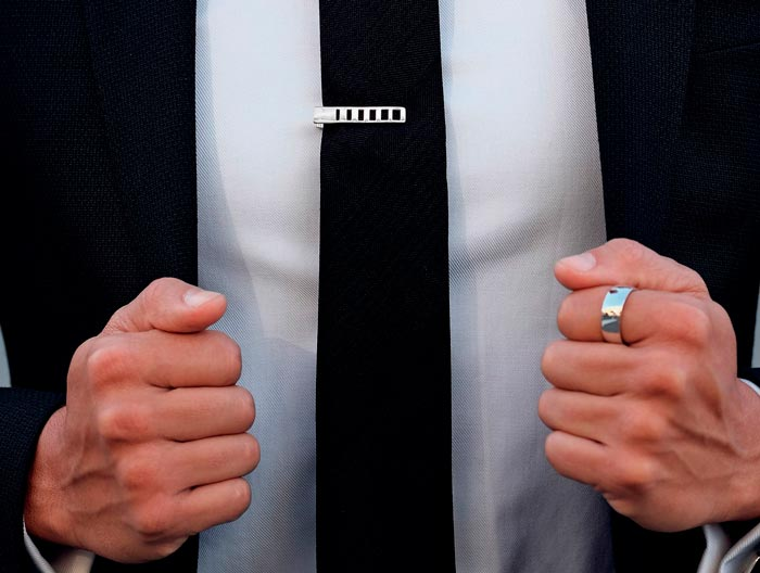 corbata-pisacorbatas
