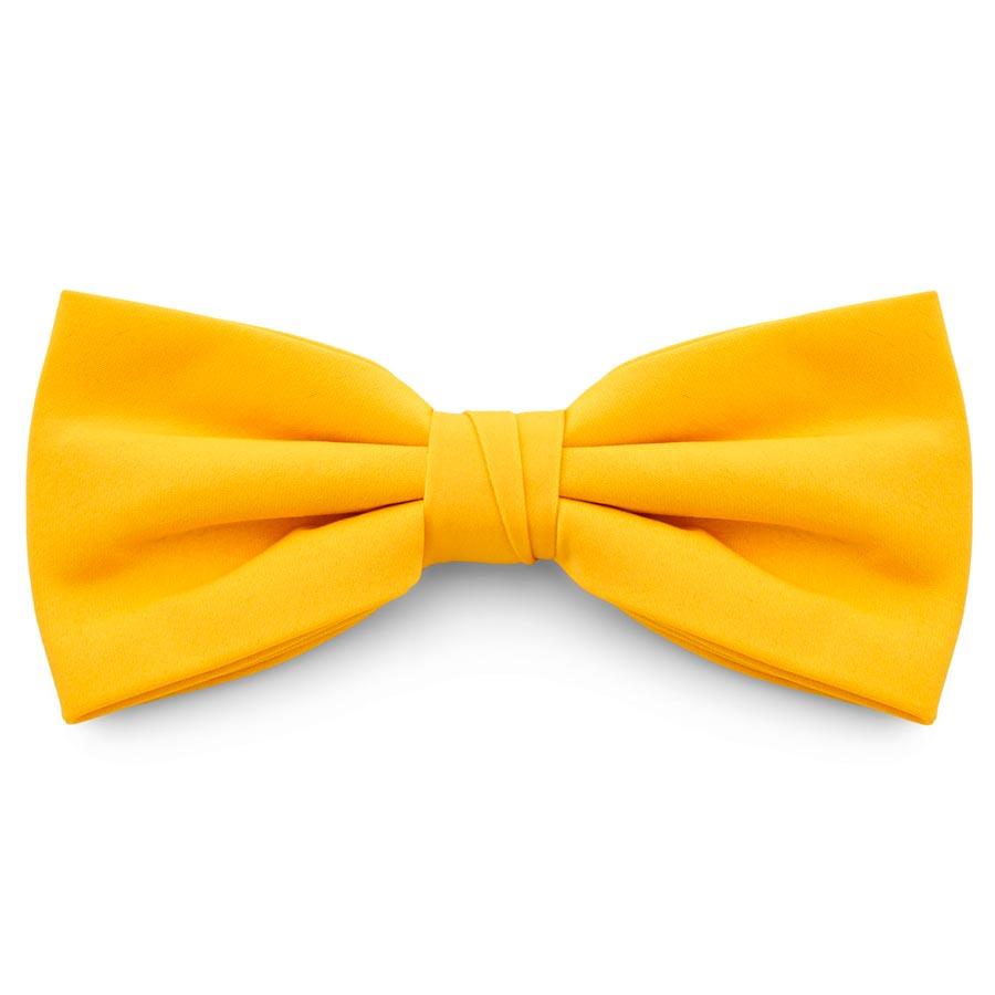 corbata-flores