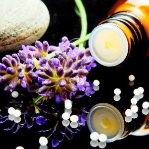 homeopatia-granulos