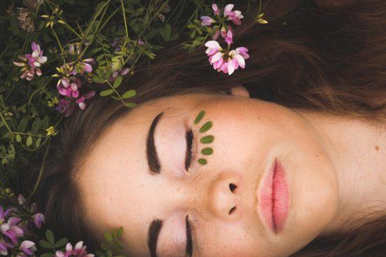 Cosmetica-natural-belleza-natural