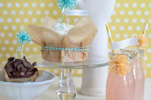 6 ideas para hacer con baker's twine