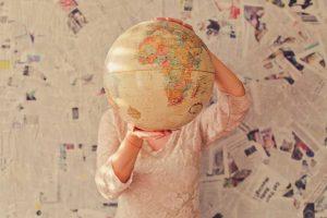 9 Tips para ahorrar viajando
